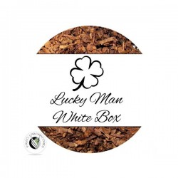 White Box - Valeo E-liquide