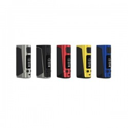 Box eVic Primo Mini - Joyetech