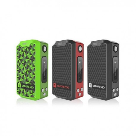 Tarot Nano Simple Kit Vaporesso