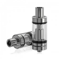 Clearomiseur Melo 3 - Eleaf