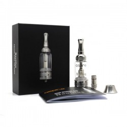 ASPIRE Nautilus Clearomizer