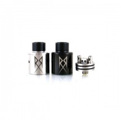 Dripper Recoil RDA