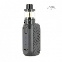 Kit Ubox Digiflavor