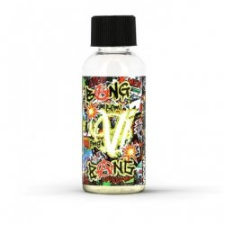 Bang Bang 50ml - Vape Institut