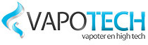 logo-vapotech-cigarette-electronique