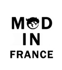 mod-in-france-modinfrance