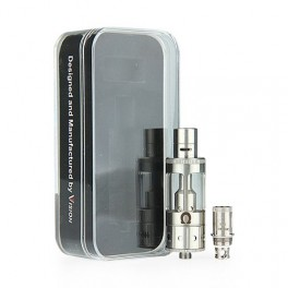 MK Tank Clearomiseur Sub Ohm Vision