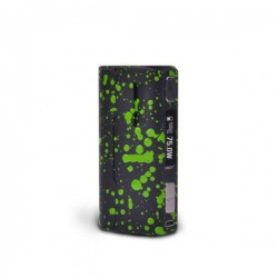Box VapeDroid C1D2 DNA75 - Sbody No name Bonnes affaires