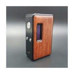 Box Epetite DNA60 - Lost Vape