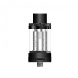 Clearomiseur Cleito 120 - Aspire