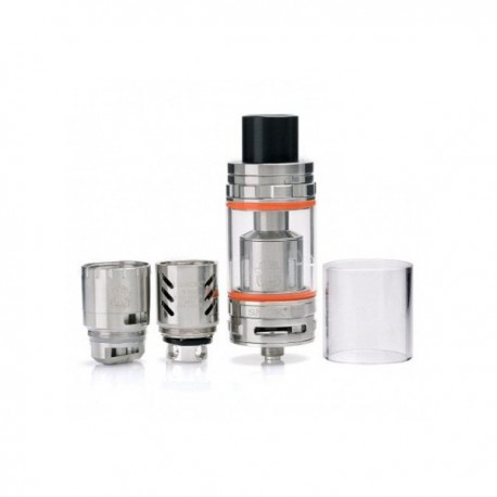 Clearomiseur TFV8 - Smoktech