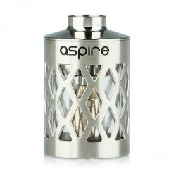 Tube Design Aspire Nautilus