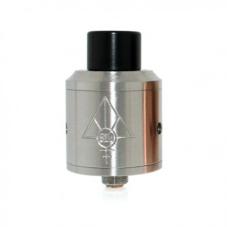 Dripper Goon 24 RDA - 528 Custom Vapes