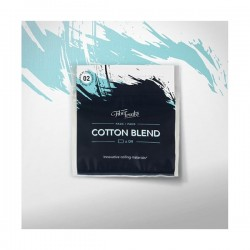 Pads Cotton Blend Fiber Freaks