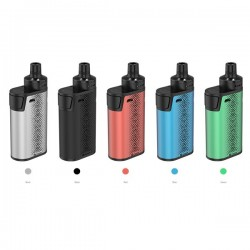 Kit Cubox Aio - Joyetech