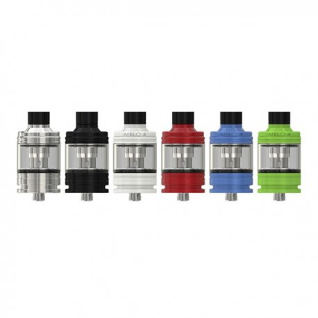Clearomiseur Melo 4 - Eleaf Eleaf Clearomiseurs