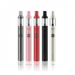 Kit iJust Start - Eleaf