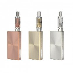 Kit Basal avec GS Basal - Eleaf Eleaf Kits complets