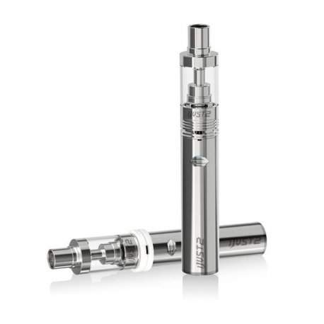 Kit iJust 2 - Eleaf Eleaf Kits complets