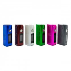 Box Colossal 80w - Asmodus