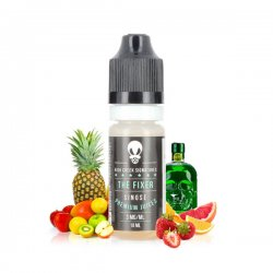 The Fixer - Liquidarom E-liquide