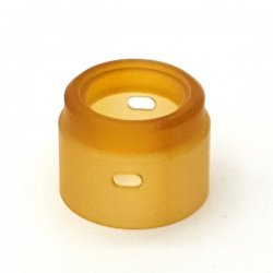 Top Cap Ultem Flave 22 - AllianceTech Vapor
