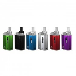 Kit iStick Pico Baby - Eleaf