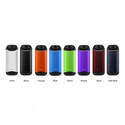 Kit Nexus All-In-One - Vaporesso