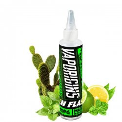 Green flash - Vaporigins Vaporigins E-liquides