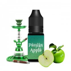 Persian Apple - Flavor Hit Vampire Vape E-liquides