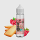 Best Friends - 50 ml - Déglingos Bordo2 E-liquides