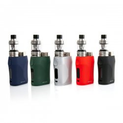 Kit Pico X 75w - Eleaf