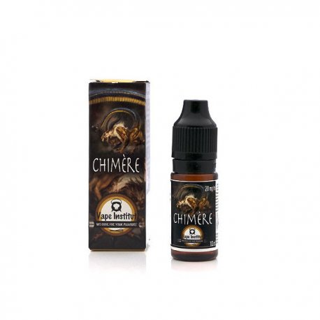 E-liquide French Malaisien – Bio France