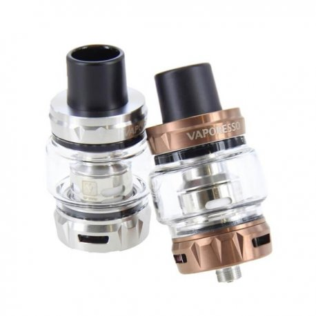 Clearomiseur Skrr-S 8ml - Vaporesso