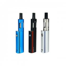 Kit Endura T22 - Innokin
