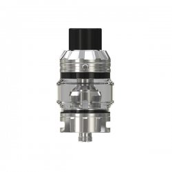 Clearomiseur Rotor 5,5ml - Eleaf