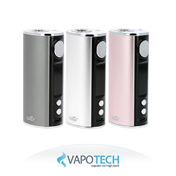 Box iStick T80 - Eleaf