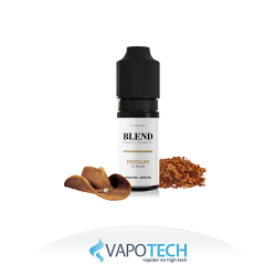 BLEND - Medium 20mg/ml