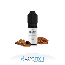 BLEND - Light 20mg/ml