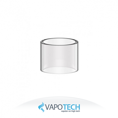 Tube Pyrex Nautilus GT 3ml - Aspire