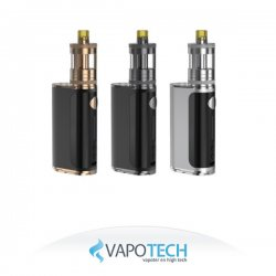 Kit Nautilus GT 3ml - Aspire