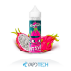 Pitaya - 50ml - Kung Fruits