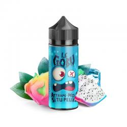 Le Gobu - Slime Monster 80ml