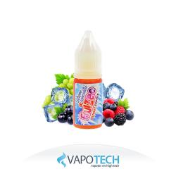 Concentré Bloody Summer 10ml - Fruizee