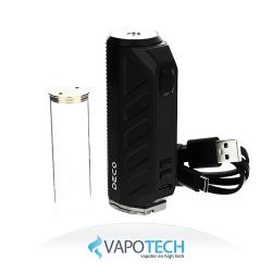 Box Deco 100w - Aspire