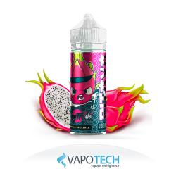 Eliquide Pitaya 100ml - Cloud Vapor