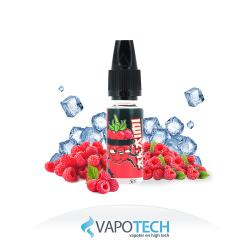 E-liquide Akaïmi 10ml - Kung Fruits