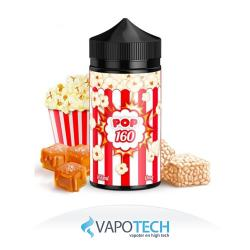 E-liquide Pop 160 160ml - King Size