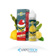 Remon - 50ml - Kung Fruits