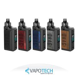 Kit Pod Drag Max - Voopoo
